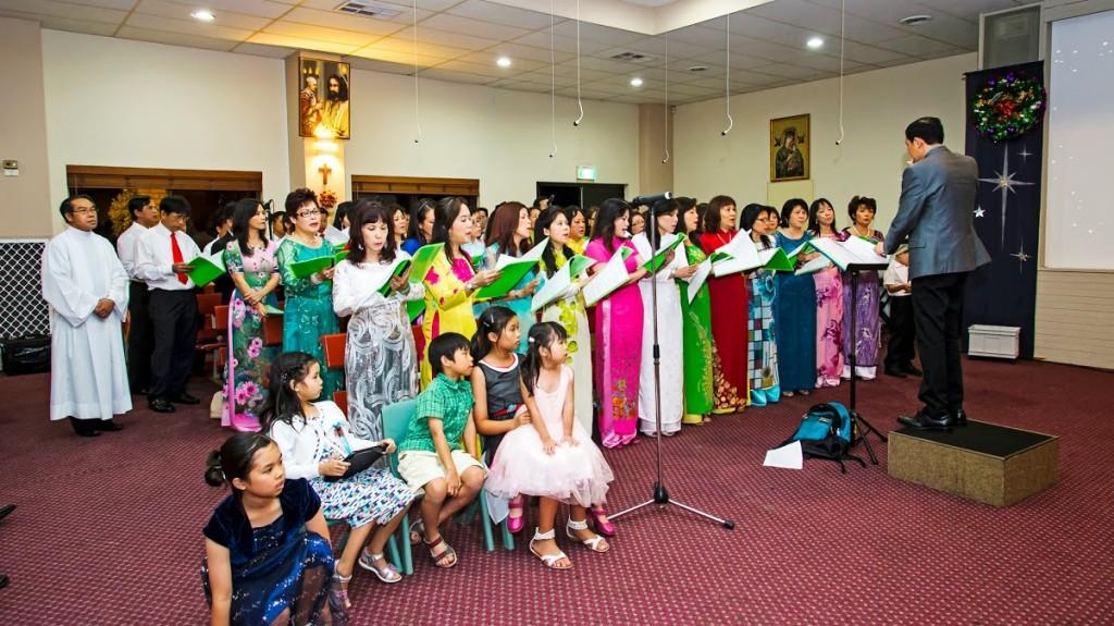 Giang Sinh 2013 _257_resize