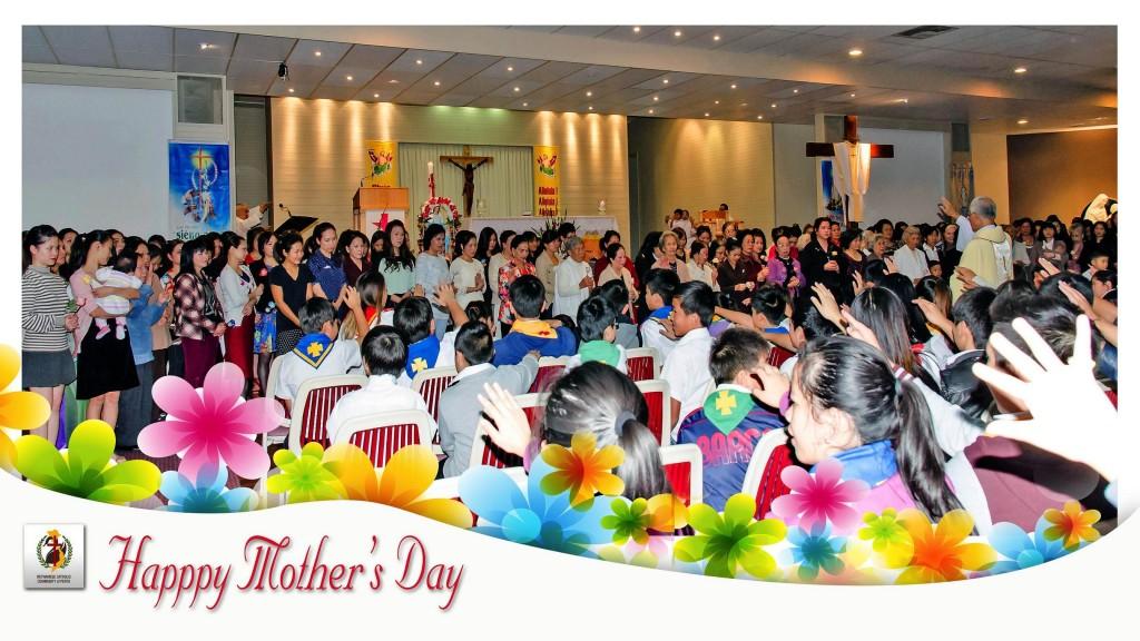 Mothersday201404a