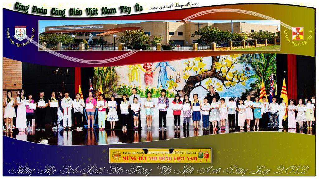 Tet Nhi dong, 29-9-12