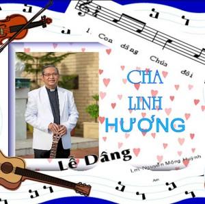 ChaLH_MH