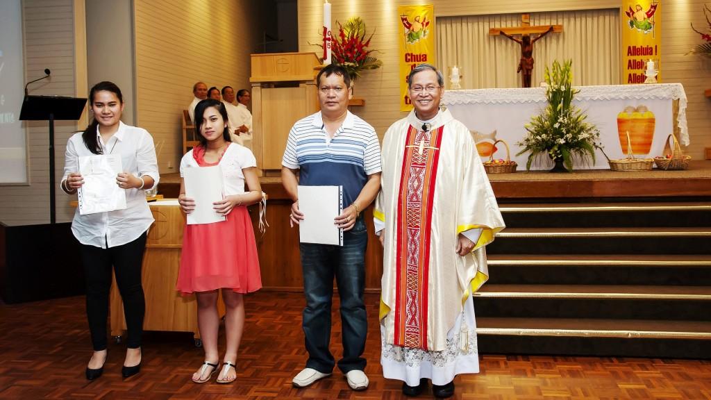 Le Phuc Sinh Sat 2015 116