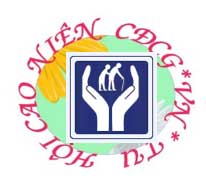 LogoHCN