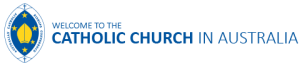acbc_site_title