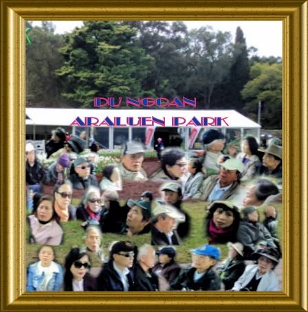 araluen park 290817 (1)
