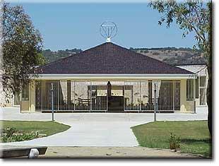 http://www.viastuas.net.au/miracles/images/BullsbrookShrine01.jpg